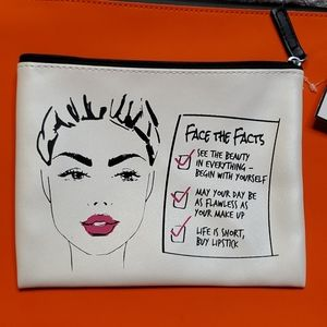 Makeup 💄 Bag 🎒